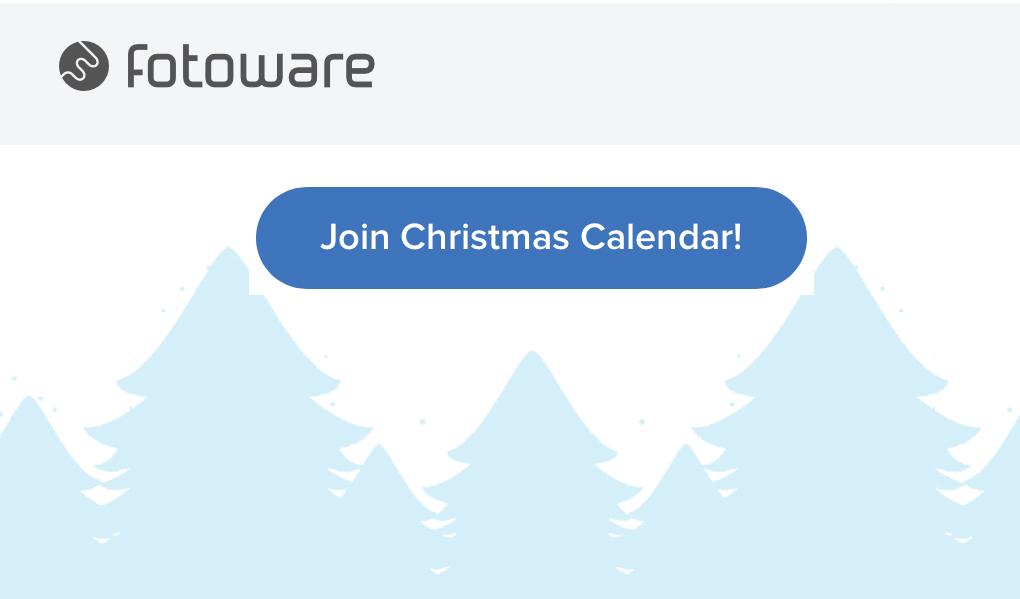 FotoWare Christmas Calendar.jpg