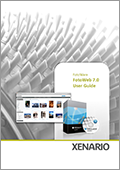 FotoWeb User Guide