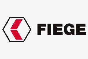 _Fiege.jpg