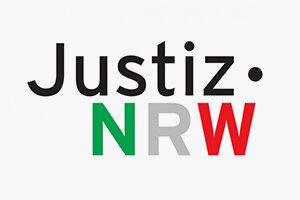 Justiz NRW.jpg
