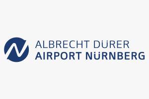 Flughafen Nürnberg.jpg