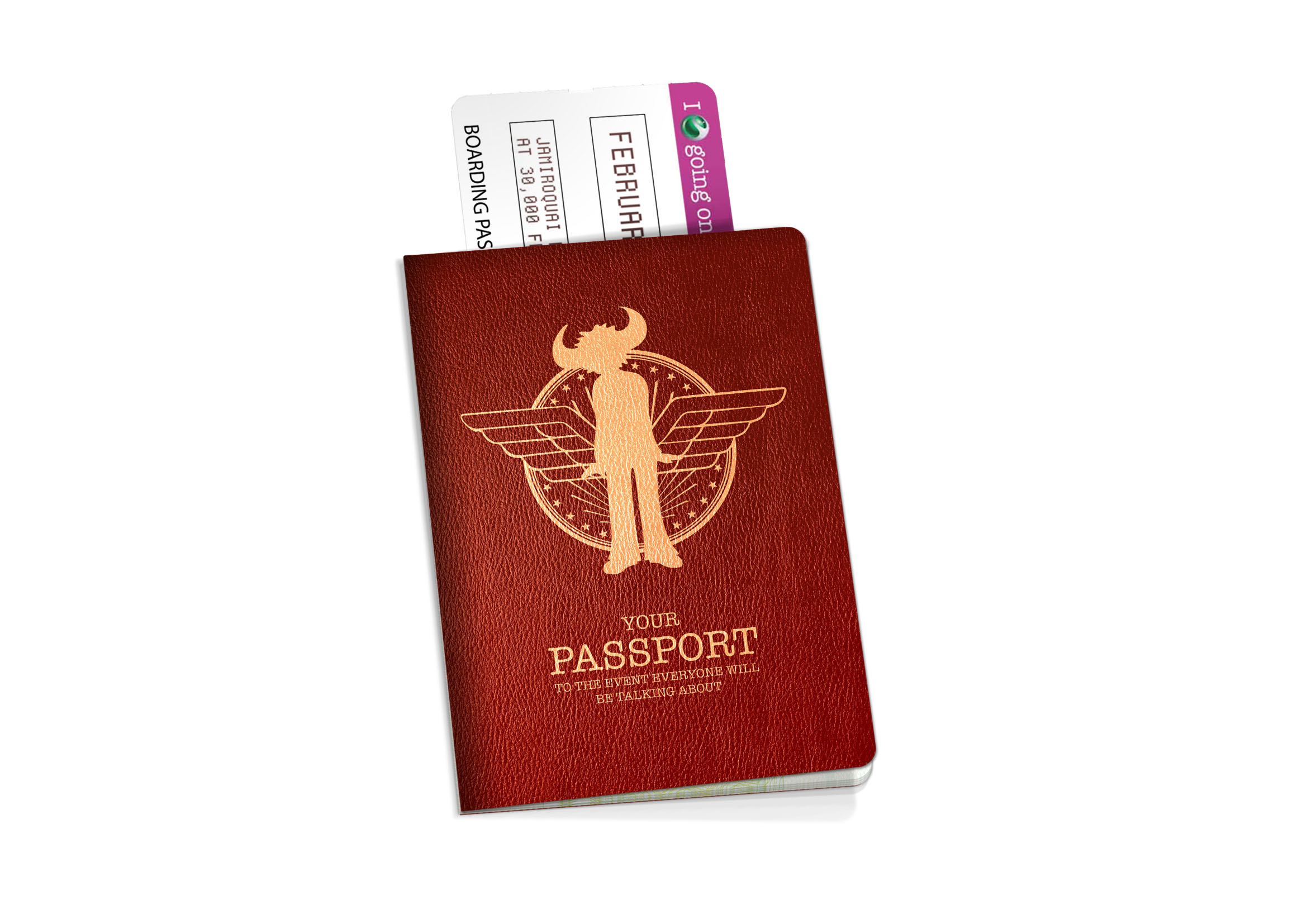 4. PASSPORT (COVER).jpg
