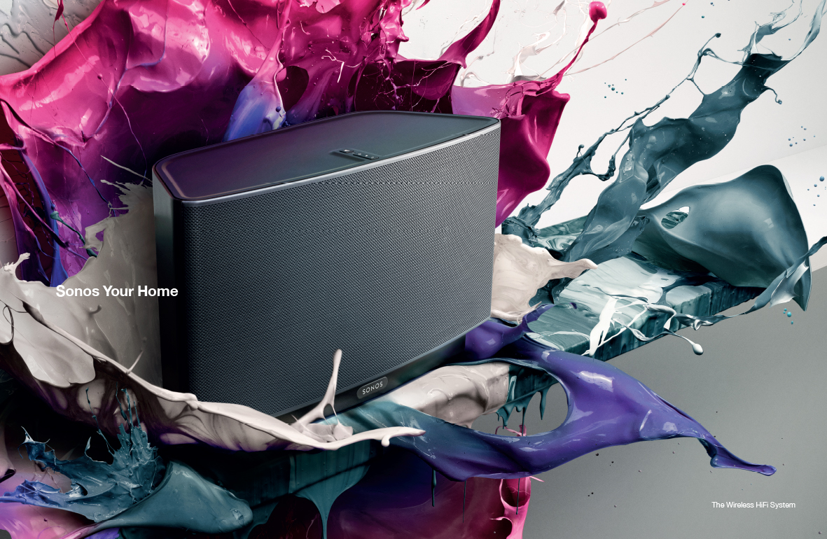 SONOS_COVERMAN_DPS-460x300_PAINT.jpg