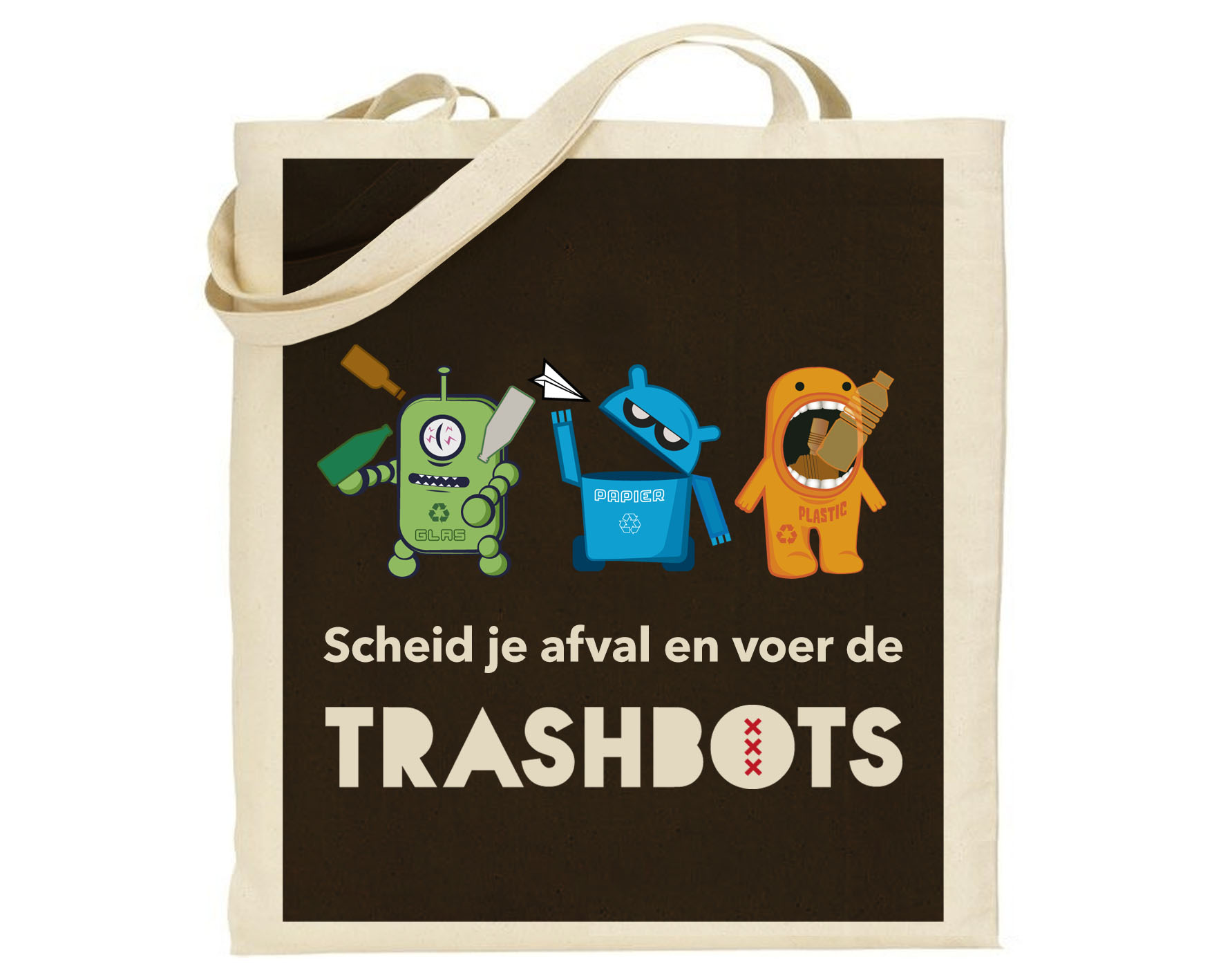 Trashbot Bag.jpg