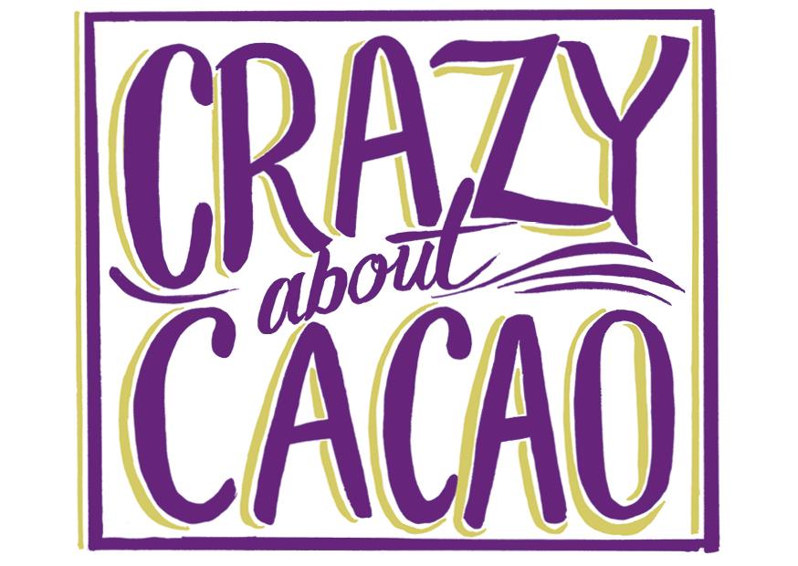 CrazyAboutCacao.jpg