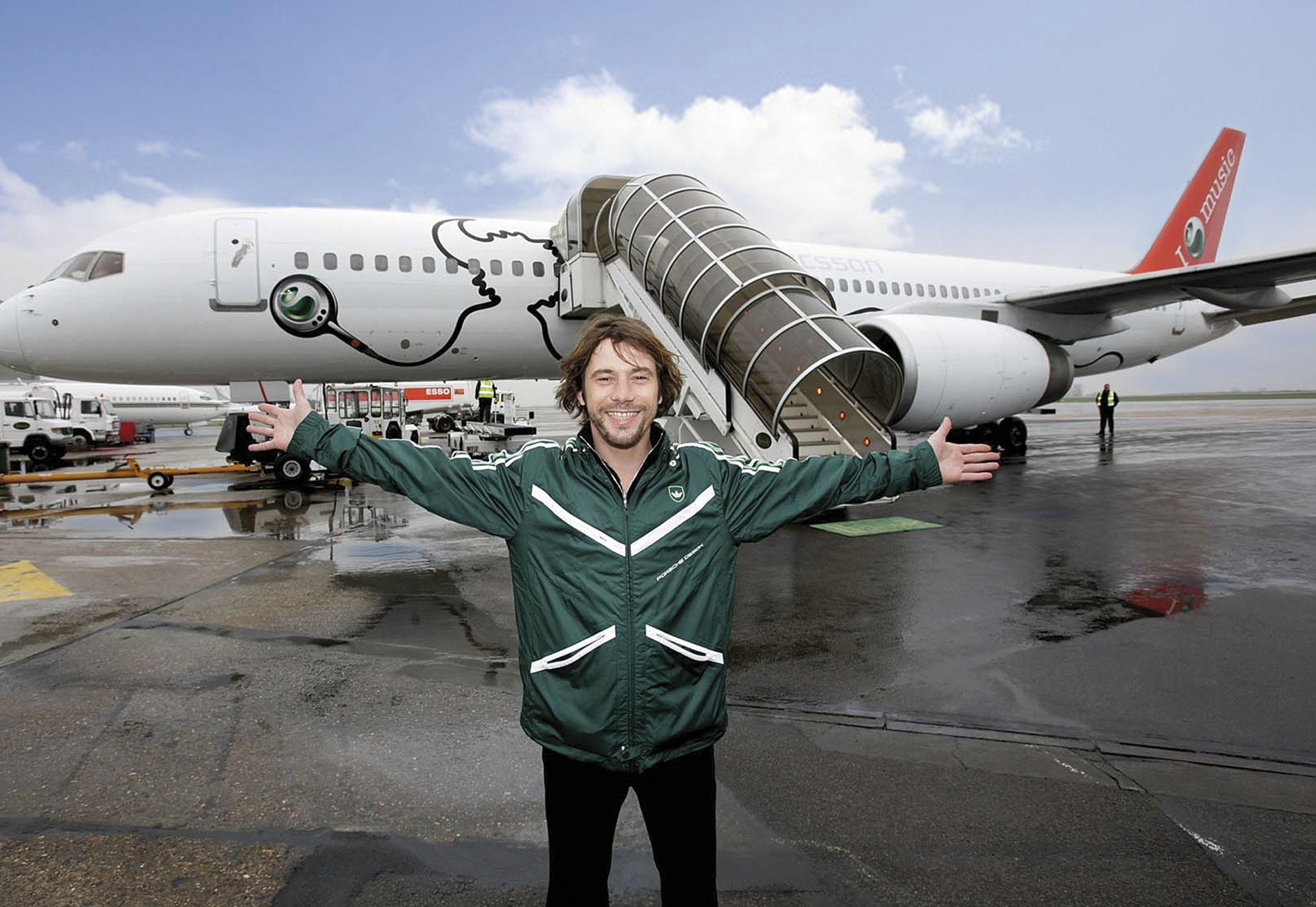 JK & Plane.jpg