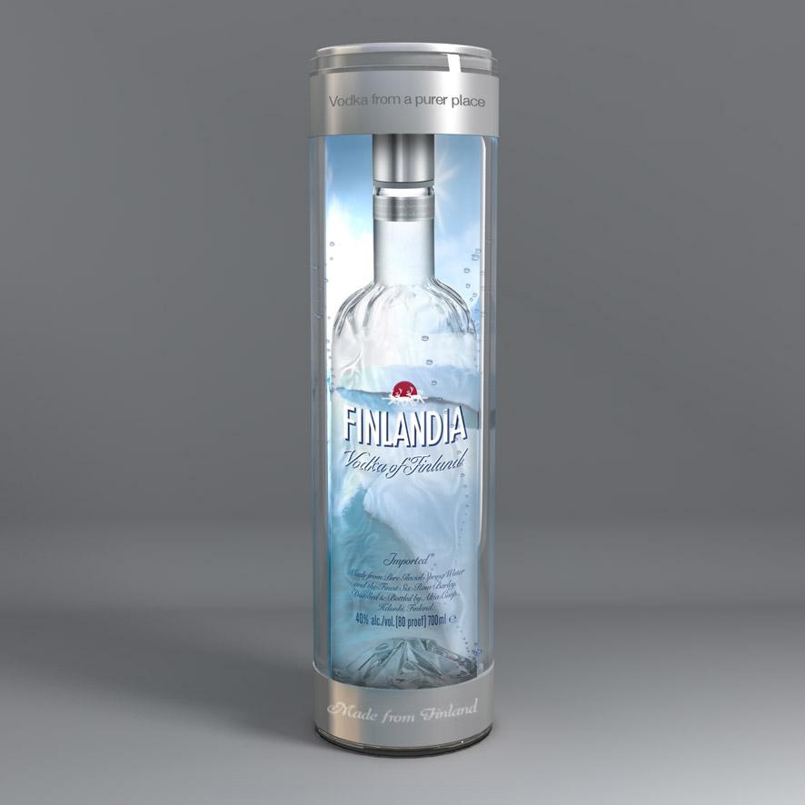 Finlandia Pack V3_UK.jpg