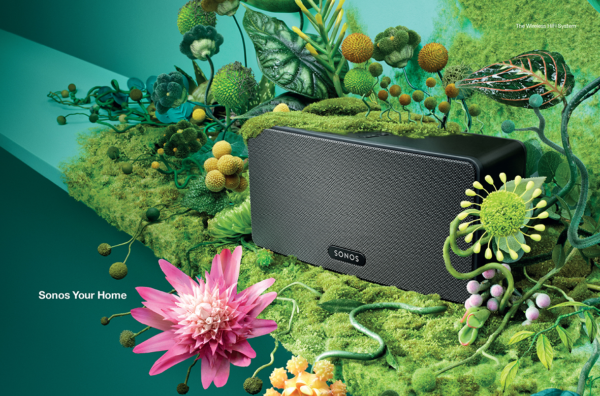SONOS_COVERMAN_DPS-463.5x306-PLANTS.jpg