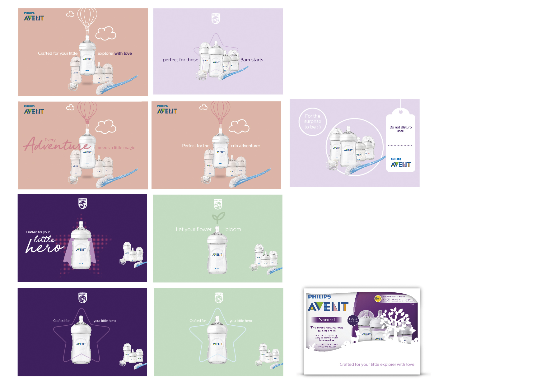 M&CC Giftpack panels-02.jpg