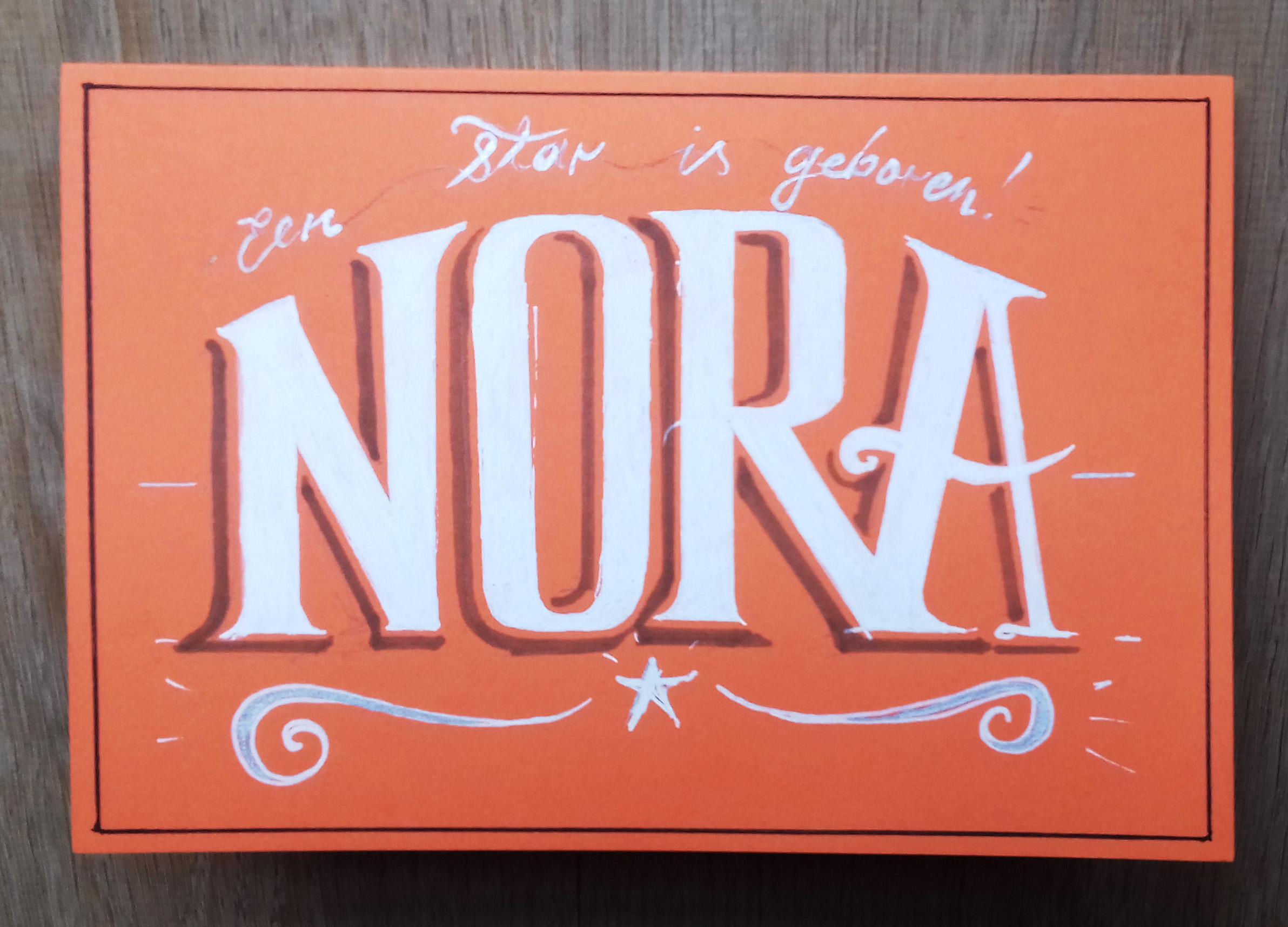 Nora.jpg