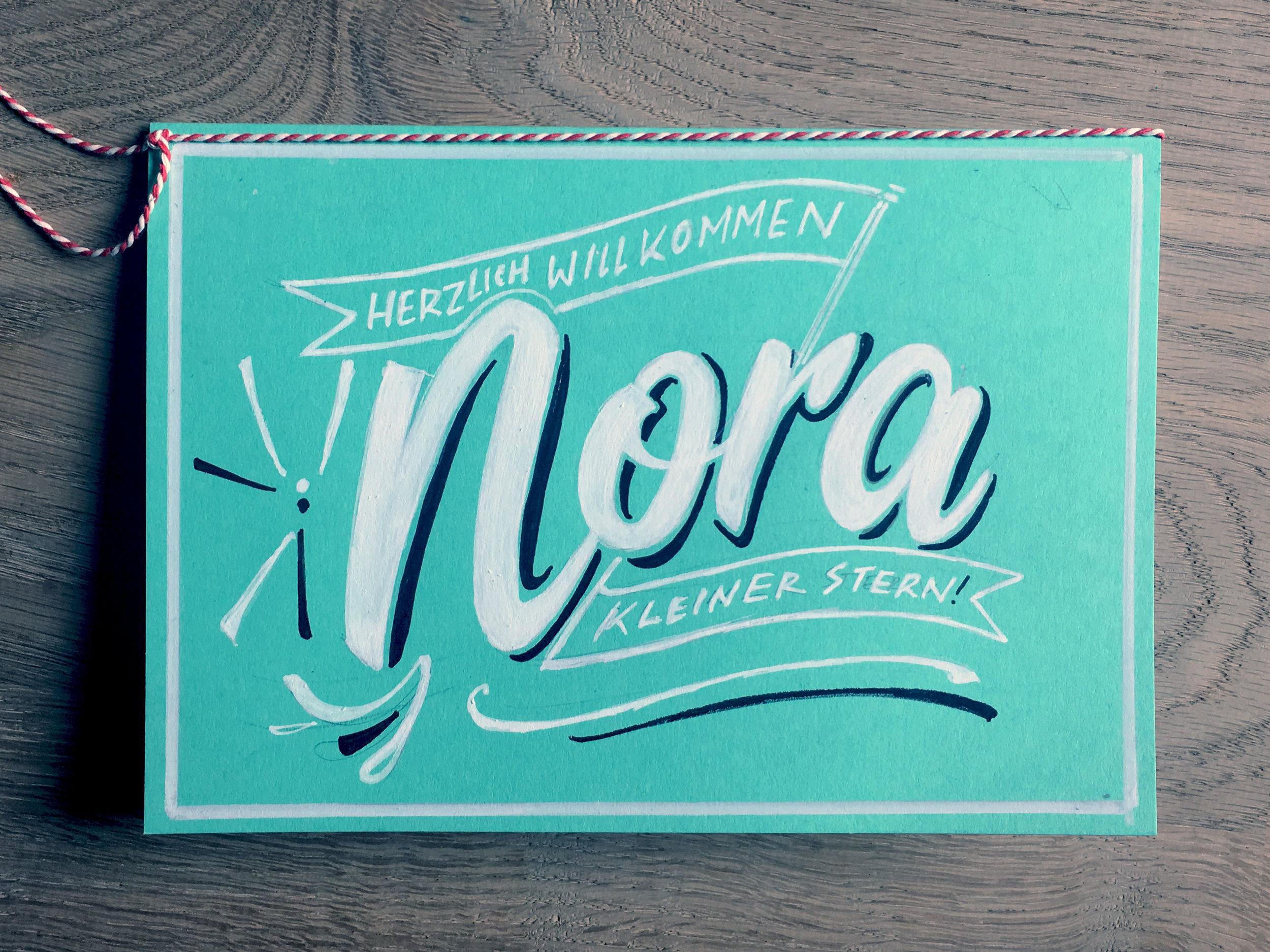 Nora 2.jpg