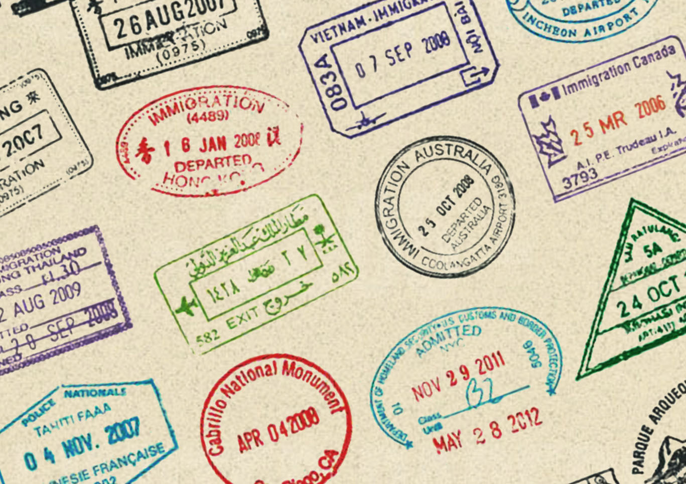 Travel stamps.jpg