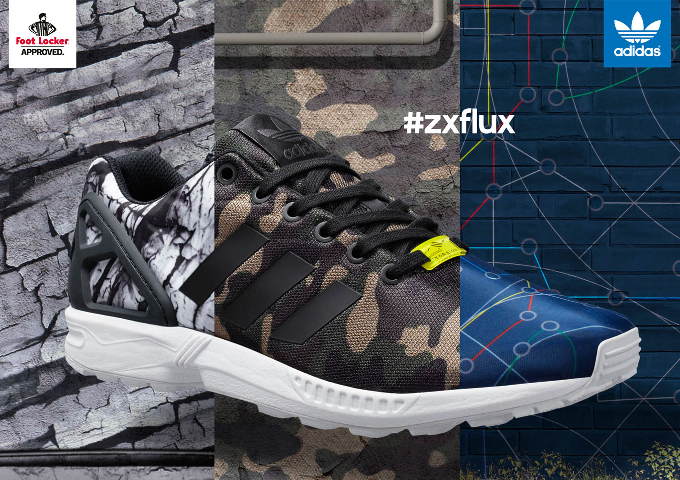 AdidasZX Flux Cover image.jpg