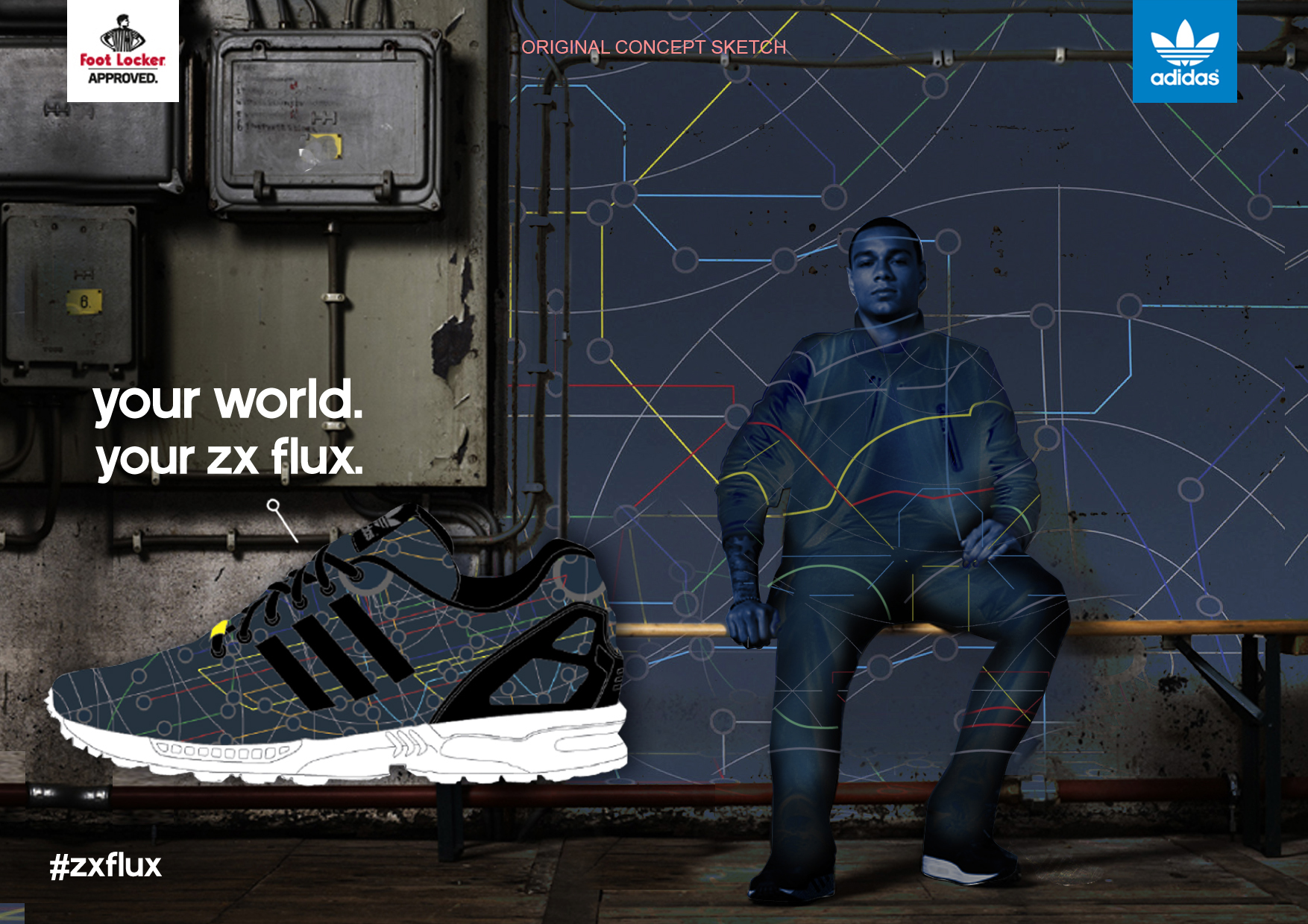 adi_zx flux map key visual ST2.1.jpg