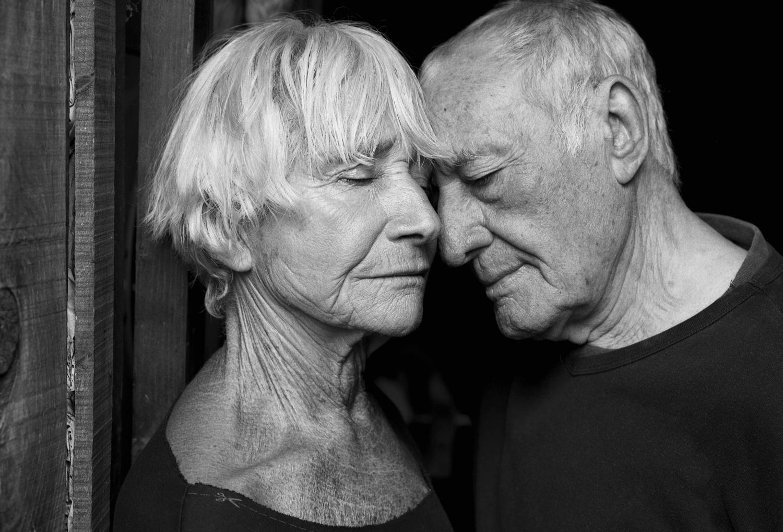 JANINE & HUGUES MAURIN