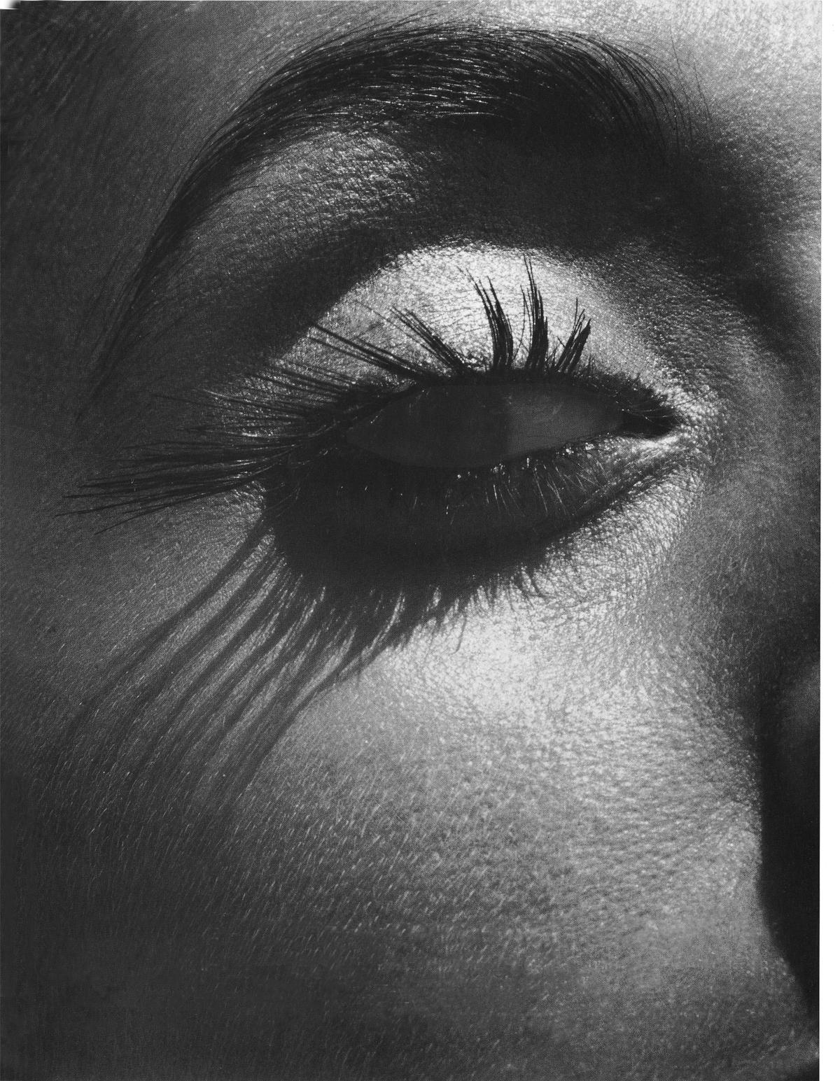 eye1-web.jpg