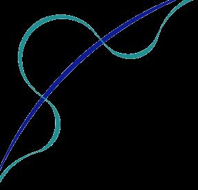 Logo Rita Reichmuth transparent zugeschnitten.png