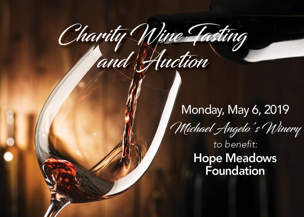 wine tasting promo.jpg