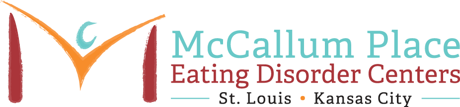 McCallum-Logo-2Cities.png