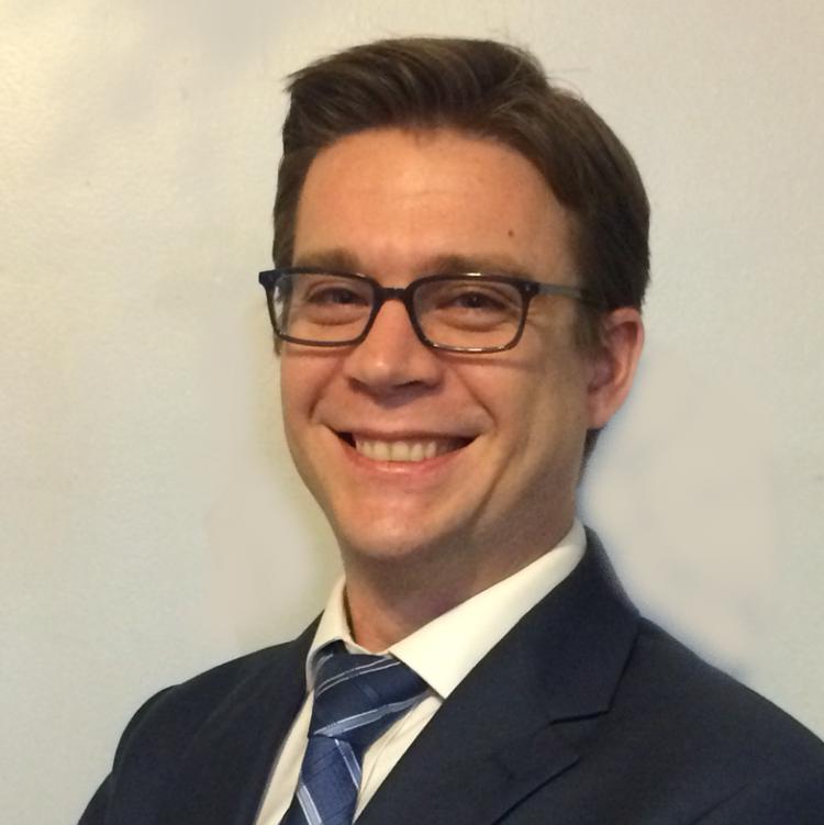 Robert A. Linch, Jr., Esq. - Principal|Counsel