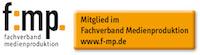 fmp-Mitglied_300x83.jpg
