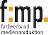 fmp-Logo-100x74.jpg