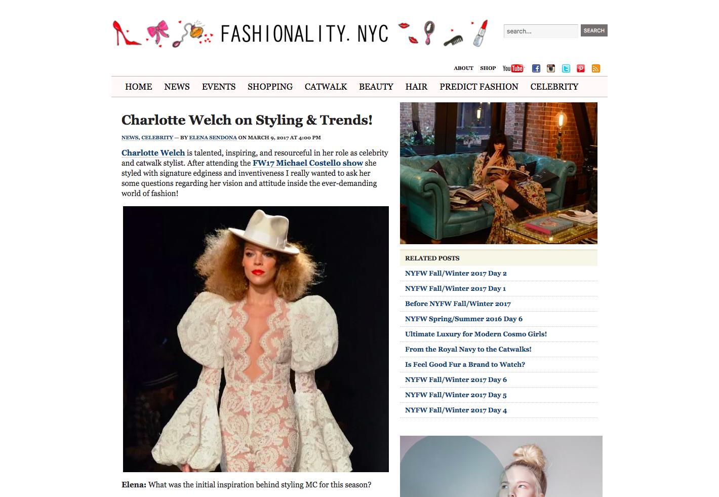fashionalityarticle.png