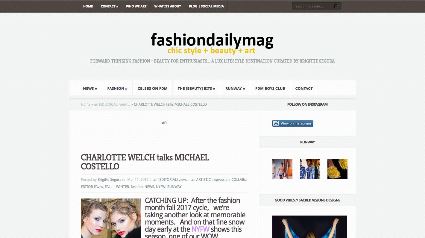 fashiondailywelch.jpg