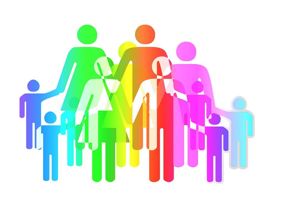 family-court-gender-dysphoria-lgbtq.jpg
