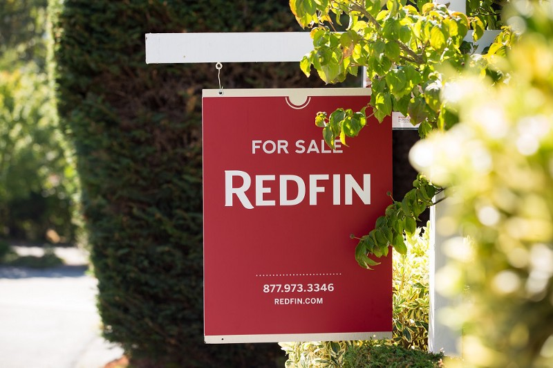 credit: Redfin