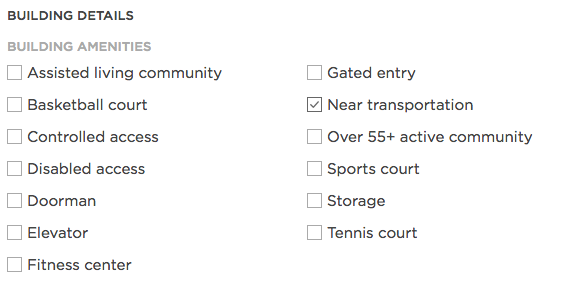 Zillow allows homeowners to edit the facts of their home. Wonder how much a basketball court would increase my Zestimate!?