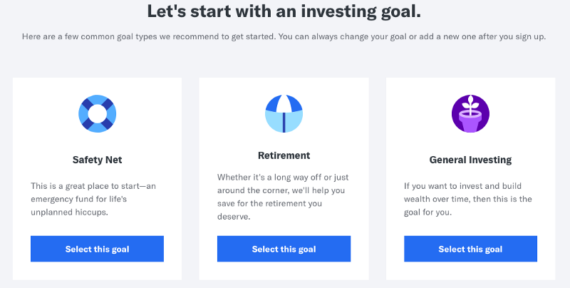 Betterment: Easily transferrable to the Real Estate Industry?