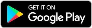google-play-badge.jpg