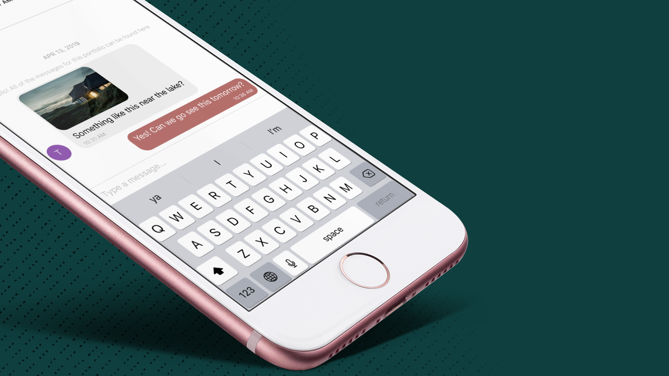 app-store-screenshot-maker-featuring-the-lower-part-of-a-rose-gold-iphone-angled-in-portrait-position-a14108.png