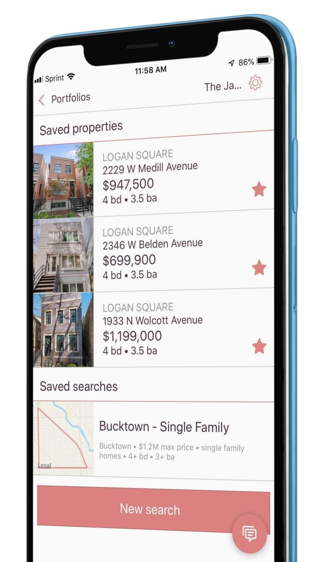 app-store-screenshot-maker-of-an-iphone-xr-standing-over-a-custom-background-25284.jpg