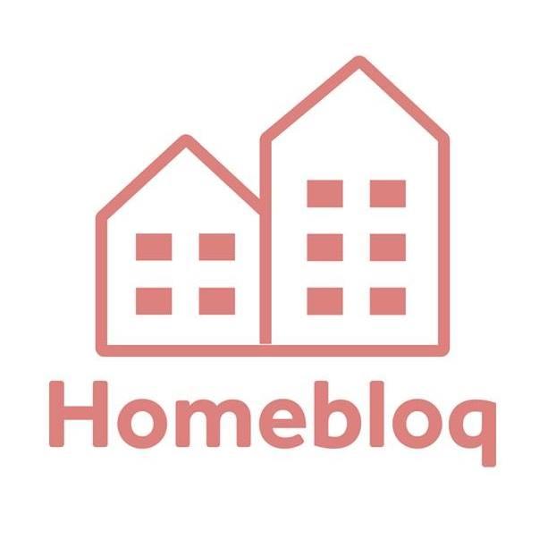 homebloqlogo.jpg
