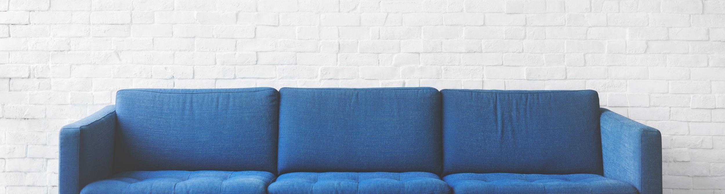 blue-brick-wall-chair-1282315.jpg
