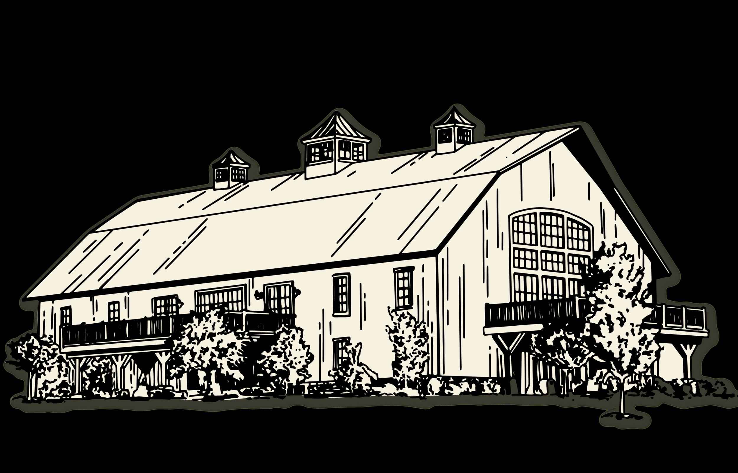Castalia Farm and Vineyard-01.png