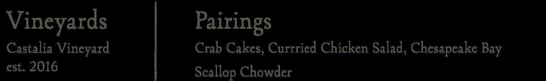 Chardonnay-Vineyards-and-Pairings.png
