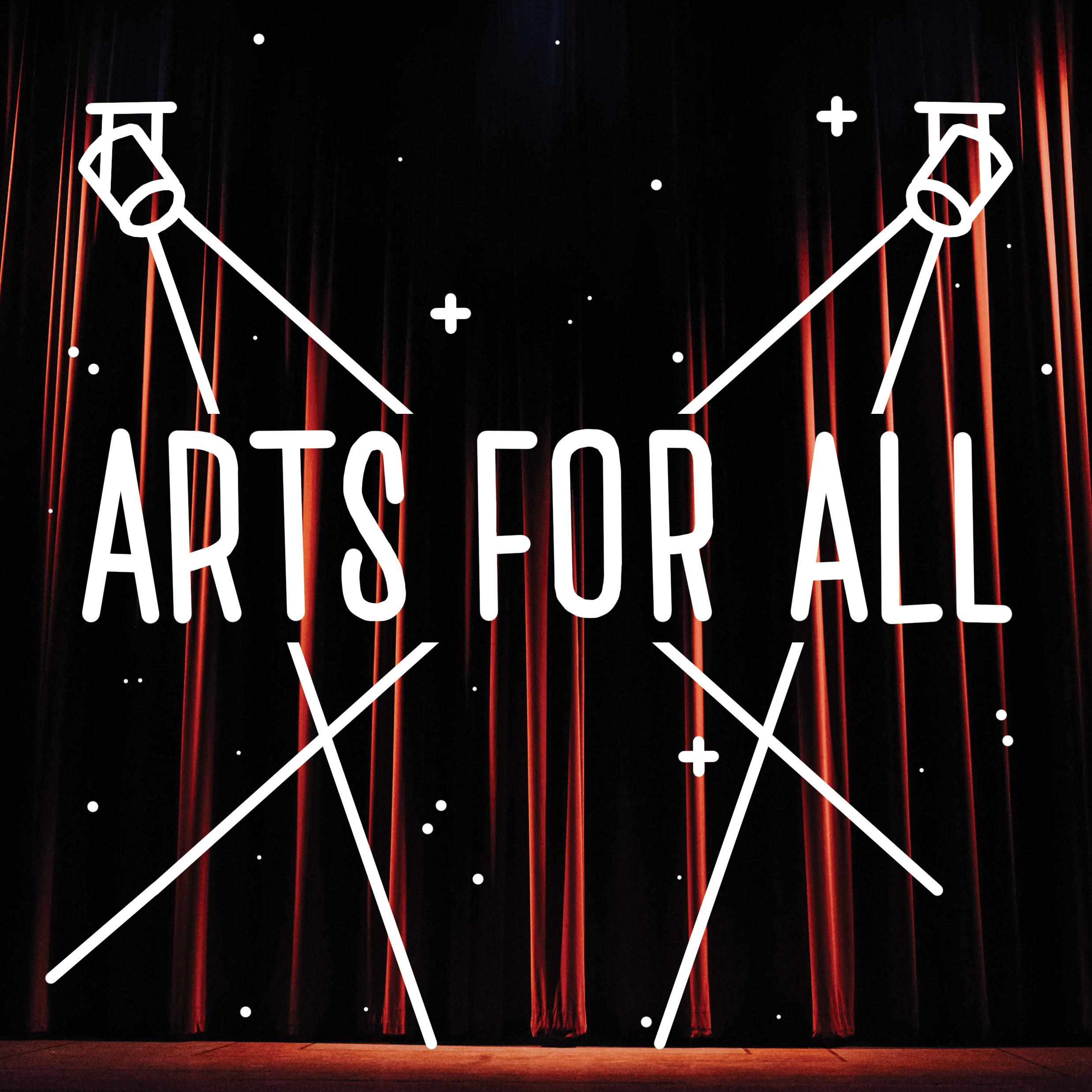 ArtsForAll_Web.jpg