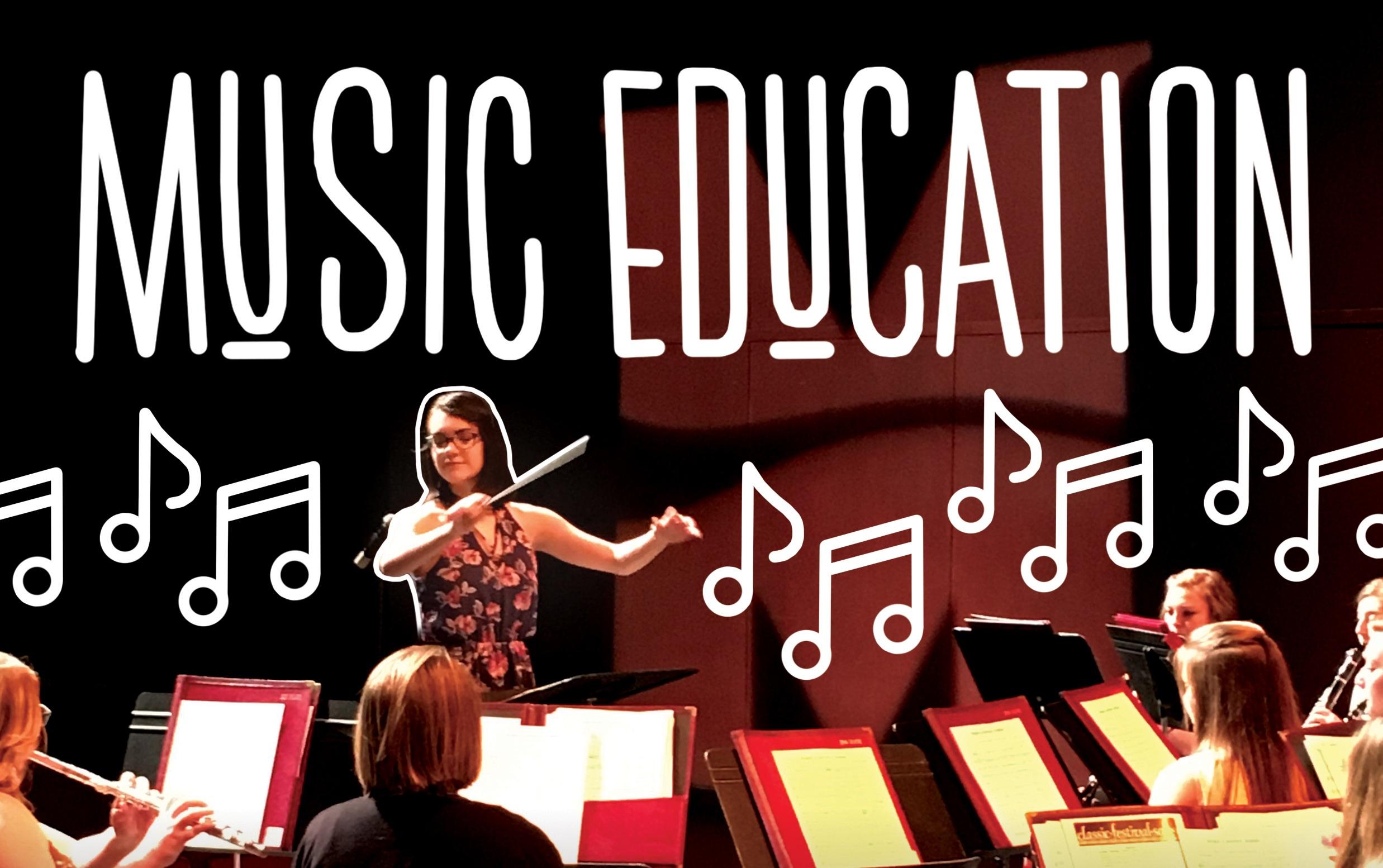 MusicEdu_Web.jpg