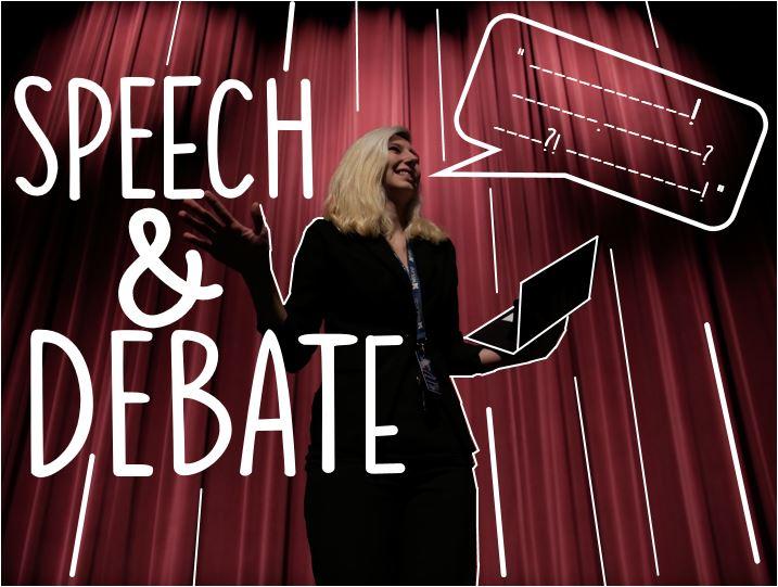 Speech&Debate Logo.JPG