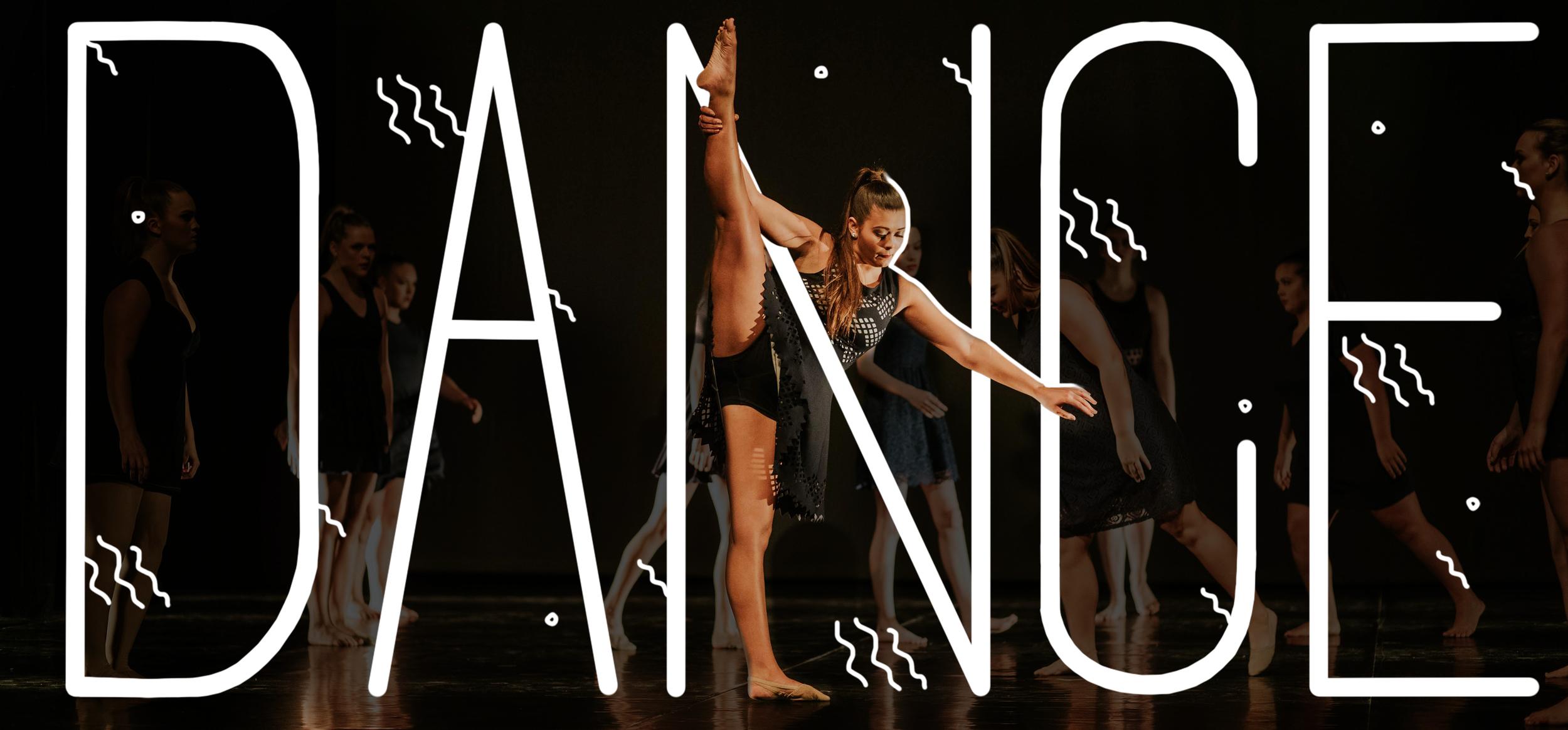 Dance_Header_web (1).png