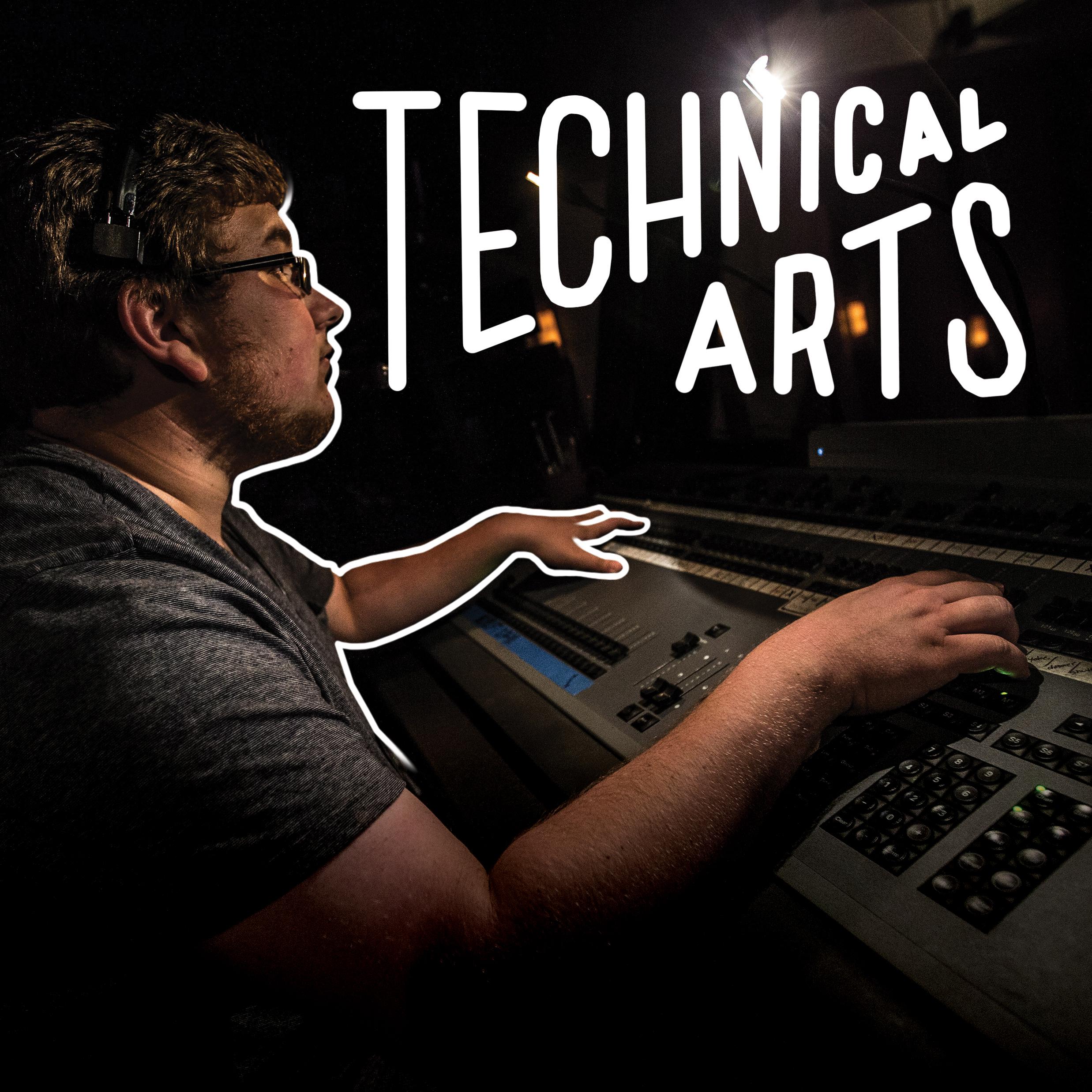 TechnicalArts_Web.jpg