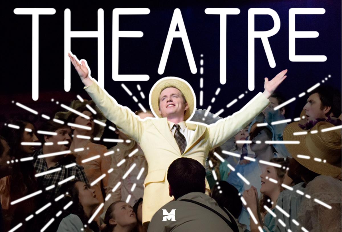 Arts_Theatre_Card(1).png