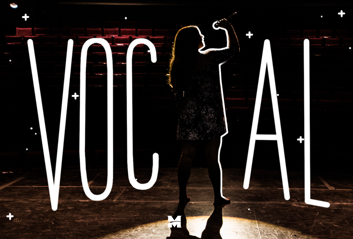 Arts_Vocal_Card(1).png