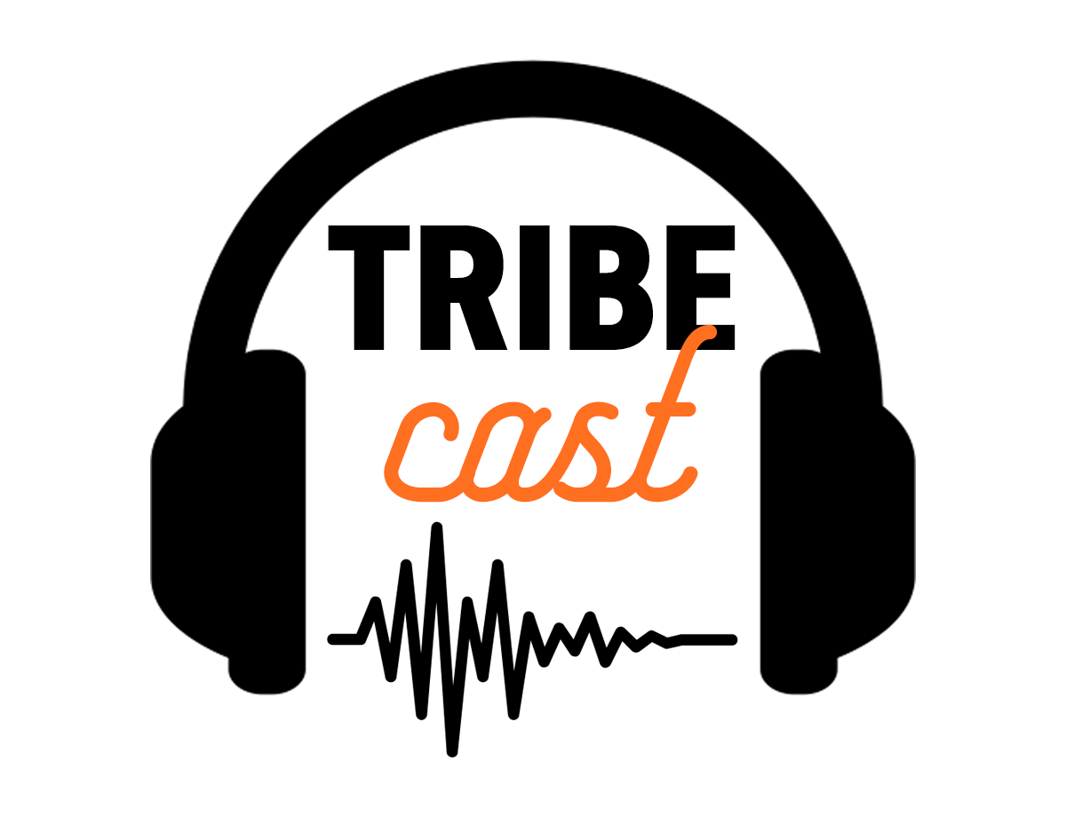 Tribe cast-2.png