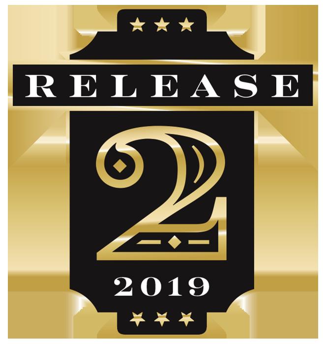 Release No. 2 - 2019