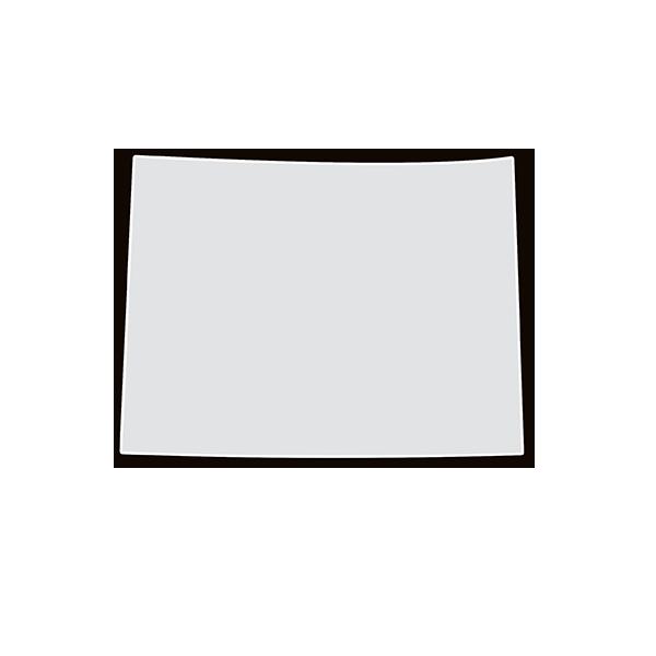 i-SH-web-Gray-States-CO-Open-600x600-v2.png