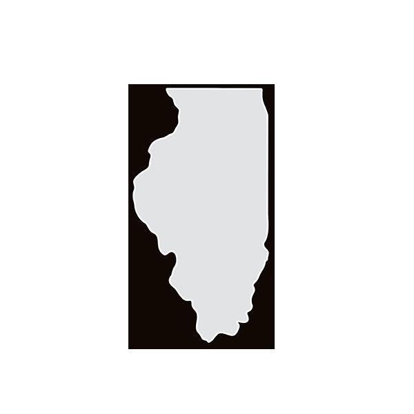 i-SH-web-Gray-States-IL-Open-600x600-v2.png